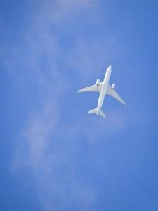 Узбекистан восстанавливает авиасообщение с Россией
