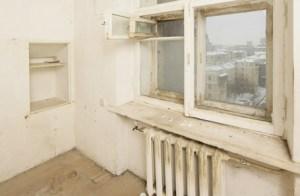 Мини-квартиры взорвали продажи в Москве