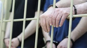 Наркокурьеры маскировали 12 кг героина под шампунь в Сурхандарье