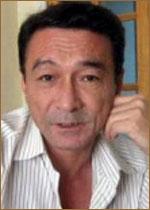 Известный узбекский режиссер умер в 60 лет