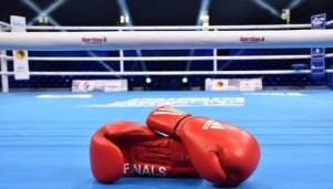 Ташкент примет ЧМ-2023 по боксу
