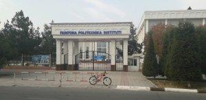 Должностные лица расхитили 80 млн сумов в политехе Ферганы