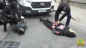 Участники K-роp-группы арестованы за изготовление и сбыт наркотиков в Алмате