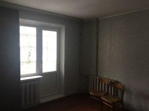 Андижанца «развели» на покупке чужой квартире
