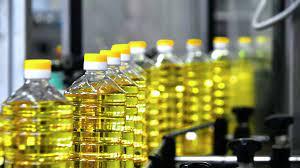 Олий Мажлис удешевит растительное масло