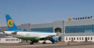 Узбекистан и Россия не возобновили авиасообщение с 1 апреля
