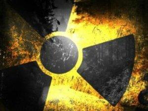 Сбыт радиоактивного материала пресекли в Ташкенте