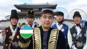 Почему Южная Корея разочаровалась в узбекских мигрантах