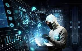 Bloomberg: американская компания заплатила  млн хакерам из России