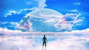 Сны – переживание жизненного опыта