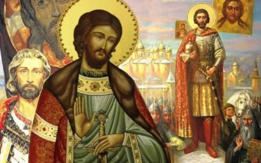 В Нукусе отметили 150-летие Туркестанской епархии