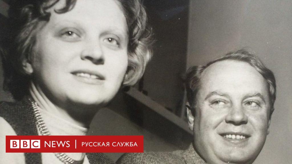 Русский Самарканд: взлет и пике Аджубея