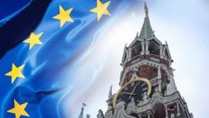 Москва ответила ЕС на попытки поучать Россию