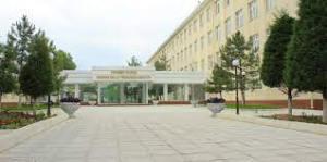 Преподавателя педуниверситета повязали на крупной взятке в Чирчике