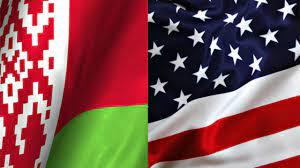 Минск ответил на санкции США