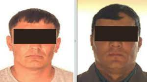 Водитель с приятелем избили правоохранителя в Джизакской области