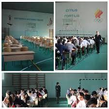 Приемные экзамены в академические лицеи перенесли на сентябрь в Узбекистане