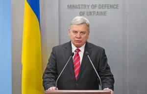 Киев пригласил НАТО испытывать новейшие военные разработки на жителях Донбасса