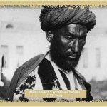 Узбекский эмират: о нем мечтали басмачи
