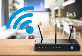 Специалисты учат ускорению домашнего Wi-Fi
