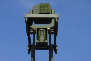 Комплекс сверхдальней звукотепловой разведки создан в России