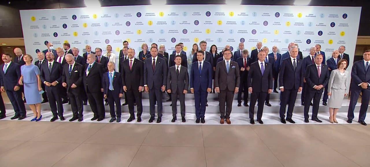 Ташкентский форточник «пролез» в европейские политики