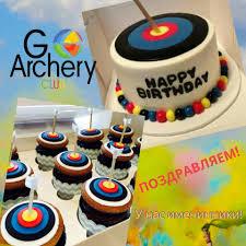 Дни рождения отмечали: ташкентцам прокомментировали звуки стрельбы