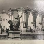 Советский Ташкент: послевоенные «мелочи жизни»