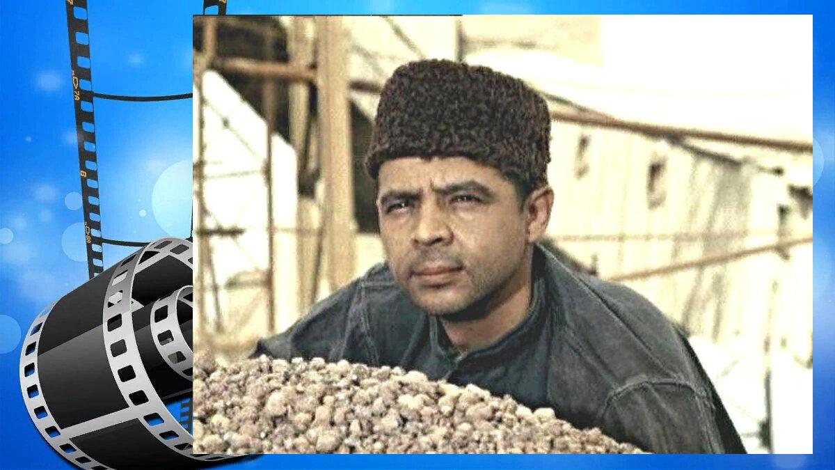 Проректора Ташкентского университета объявили в розыск