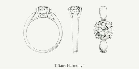 tiffany_Harmony