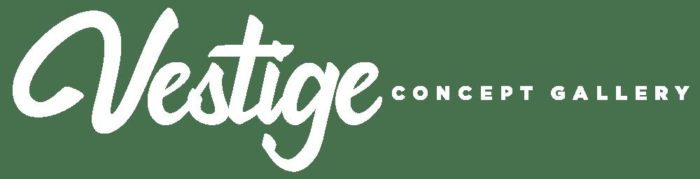 Vestige Concept Gallery