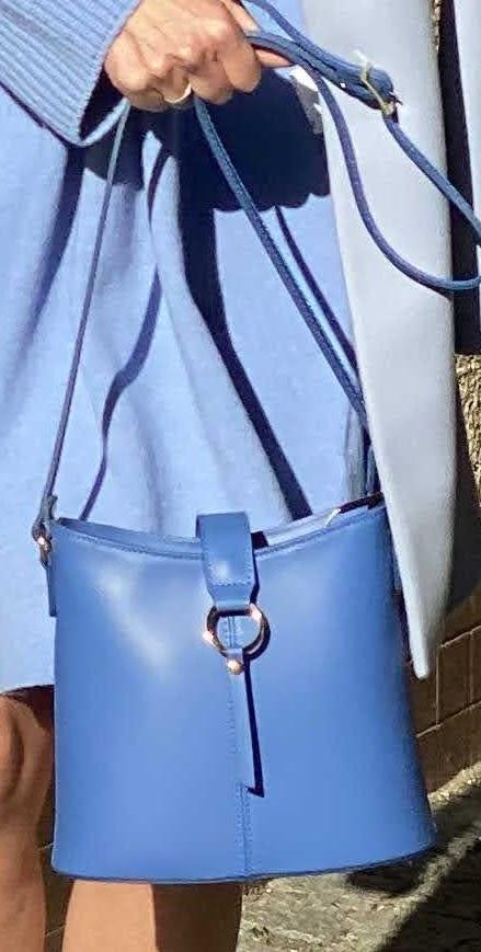Die Outfit-Inspiration_Beuteltasche