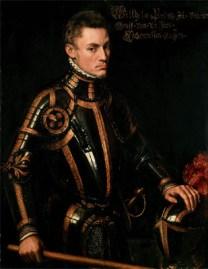 willem-van-oranje