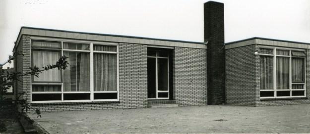 bb-gebouw neercasselstraat_klein