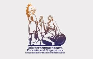 Видеоконференции ОП РФ