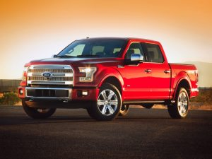 Ford_F_150_Car_of_The_Year_2015
