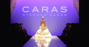 Caras_2015_Fashion_Show