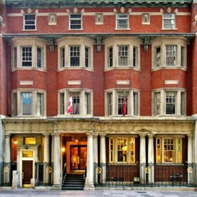 The_National_Club_300px