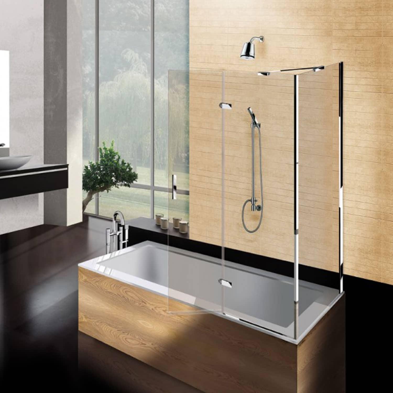 Vasca Da Bagno Rettangolare Grande : Misure vasca da bagno u idées de décoration arizonakeyguys