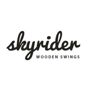 SKYRIDER SWINGS