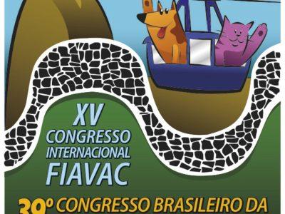 CBA-FIAVAC 2018