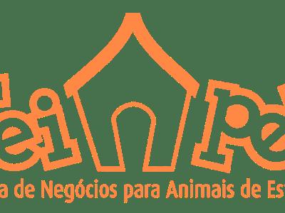 FeiPet 2018 – 6ª Feira de Negócios para Animais de Estimação