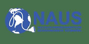 NAUS – Capacitação em Ultrassonografia Abdominal Avançado em pequenos animais (nível I)