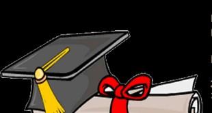 بحوث تخرج الطلبة للعام الدراسي 2017/2018