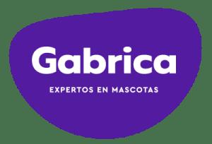 logo-gabrica