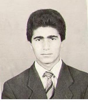 Tofiq Məhərrəmov