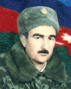 Yelmar Edilov