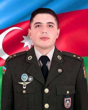 Murad Nağıyev