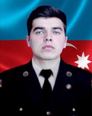 Nurəddin Hümbətov