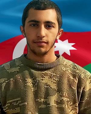 Muhammad Eissavi